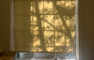 Schattenbilder
