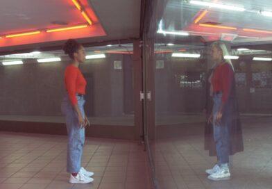 Crossing Spaces
